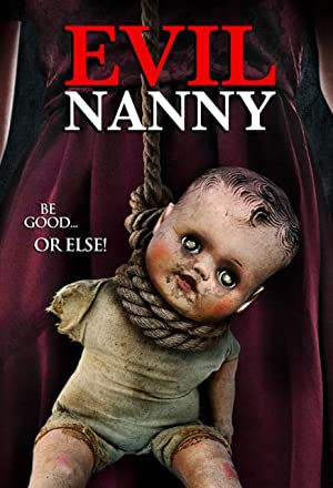 Permalink to Movie Evil Nanny (2016)