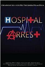 Primary image for Hospital Arrest