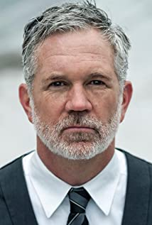 Profilbild Gerald Kress