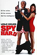 Primary image for Spy Hard