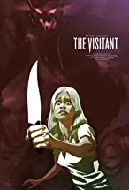 Primary image for The Visitant