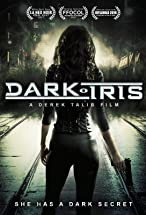 Primary image for Dark Iris