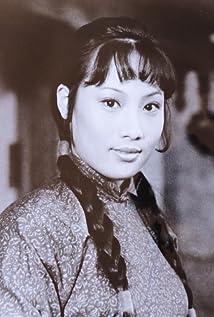 Angela Mao Picture