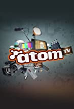 Primary image for Atom TV