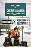 'Northern Exposure' Reboot: Cast Tells 'Today' Show 'Something Is in the Works'
