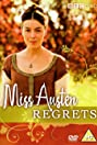 Miss Austen Regrets (2008) Poster