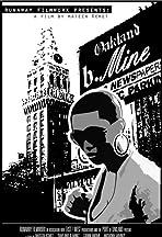 Oakland B Mine