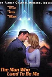 The Man Who Used to Be Me(2000) Poster - Movie Forum, Cast, Reviews