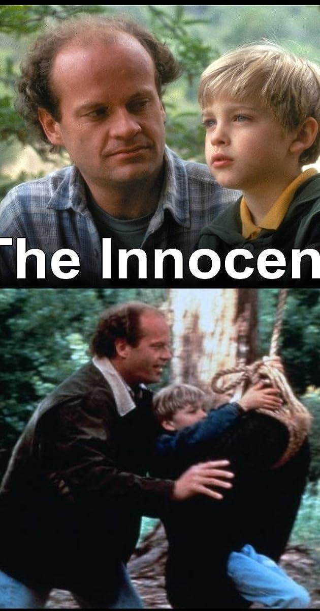The Innocent (TV Movie 1994) - IMDb