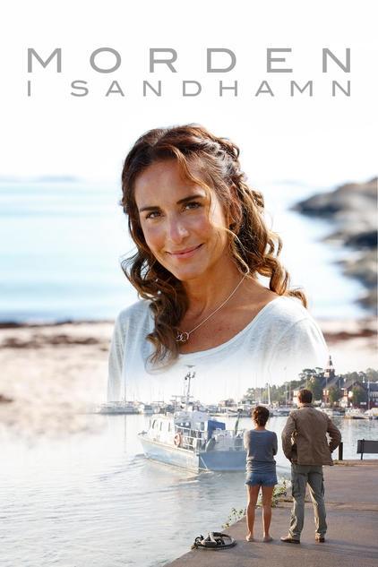 Morden.I.Sandhamn.S06E07-E08.SWEDiSH.1080p.HDTV.x264-xD2V