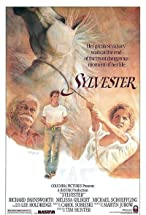 Primary image for Sylvester