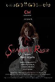Shanda's River Poster