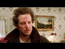 Home Alone: 25th Anniversary Collection
