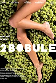 2Bobule Poster