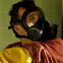 Breaking bad tv series 20082013 imdb our 100 favorite breaking bad moments urtaz Image collections