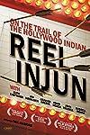 Reel Injun (2009)