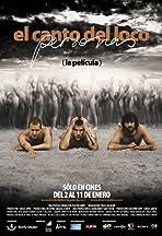 El Canto del Loco - Personas: La película