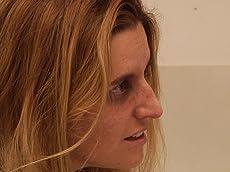 Helena Avila demo reel