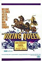 The Viking Queen