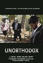 Primary image for Unorthodox