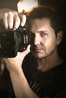 T.J. Scott Picture