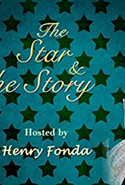 The Star and the Story Poster