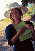 Marie-Chantal Perron's primary photo