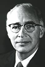 George Wald's primary photo