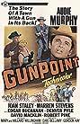 Gunpoint (1966) Poster