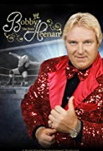 Primary image for WWE: Bobby 'The Brain' Heenan