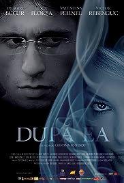 Dupa ea(2007) Poster - Movie Forum, Cast, Reviews
