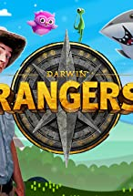 Primary image for Darwin's Rangers