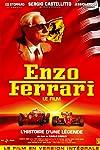 Michael Mann's 'Enzo Ferrari' lands at Paramount and wins a crazy development race