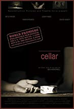 Primary image for Cellar