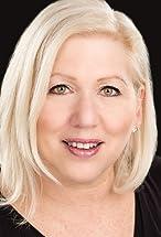 Barbara Guertin's primary photo
