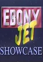 Ebony/Jet Showcase