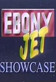 Episode dated 15 May 1983 Poster