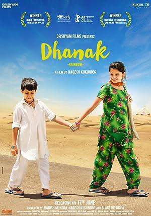 Dhanak watch online