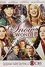 Snow Wonder (2005) Poster