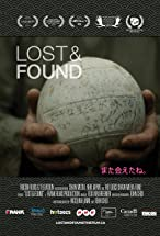 Primary image for Lost & Found