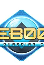 Primary image for ReBoot: The Guardian Code