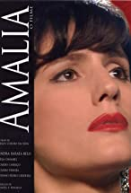 Primary image for Amália