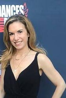 Brenna Graziano Picture