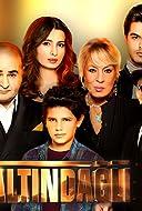 Altindagli TV Series 2013