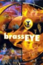 Brass Eye (1997) Poster