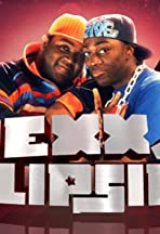 Trexx and Flipside