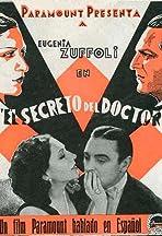 El secreto del doctor