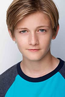 The 15-year old son of father (?) and mother(?) Christopher Paul Richards in 2018 photo. Christopher Paul Richards earned a  million dollar salary - leaving the net worth at  million in 2018