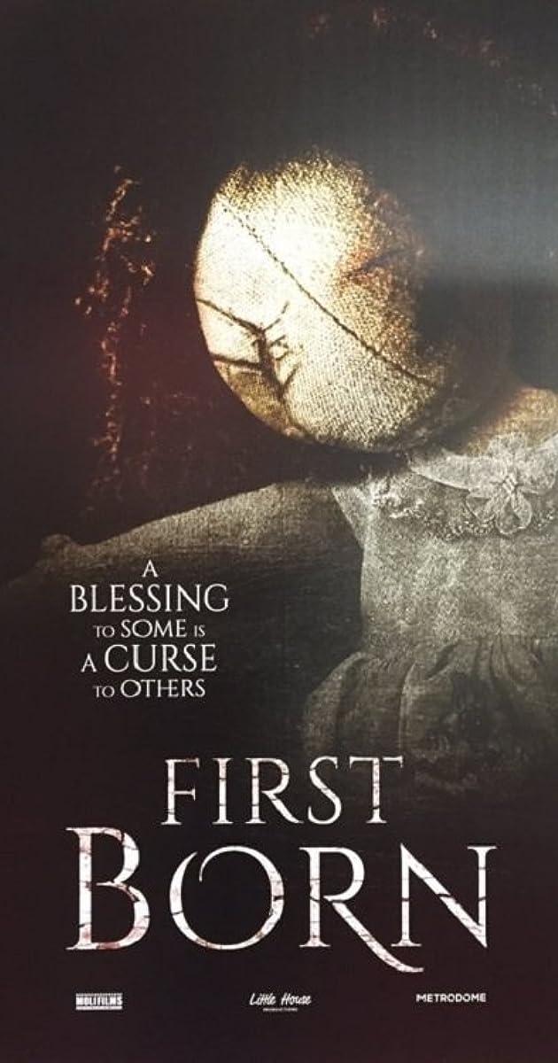 FirstBorn (2016) - IMDb