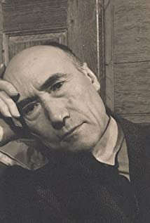 André Gide Picture